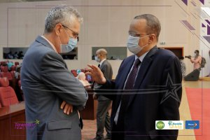 L'erreur diplomatique de l'ambassade de France en Mauritanie : L'ENA et l'affaire Mohamed El Habib Kid