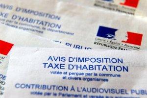 Pour Une Refonte Totale De La Fiscalite Locale Et Non Des Rapiecages