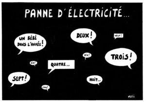 """Résultat de recherche d'images pour """"panne electricité"""""""