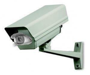 La vidéosurveillance a démarré par la protection de certains lieux  sensibles (ministères, mairies, entreprises) ou contenant des objets de  valeur (banques, ... d9e4108c8034
