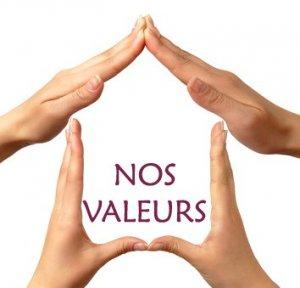 comment d fendre nos valeurs agoravox le m dia citoyen. Black Bedroom Furniture Sets. Home Design Ideas