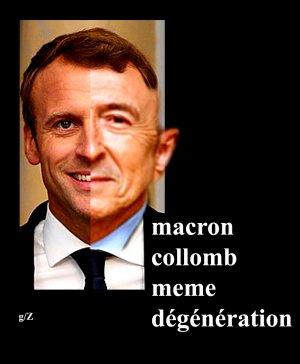 Qui est Emmanuel Macron ? - Page 14 Table_noire_copy-3-93fbb