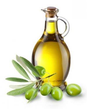 huile olive gastrite