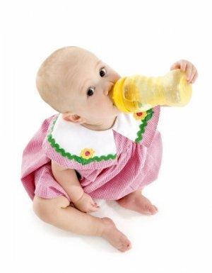 392a8e6fd59748 Votre bébé reprendra bien un peu de bisphénol A   - AgoraVox le ...