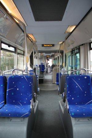 chronique du pays r el dans le bus agoravox le m dia citoyen. Black Bedroom Furniture Sets. Home Design Ideas