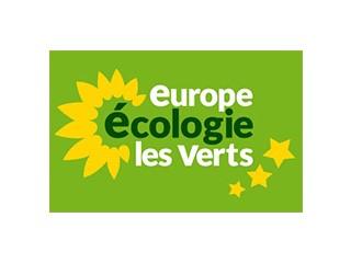 logo europe ecologie 3 6d041