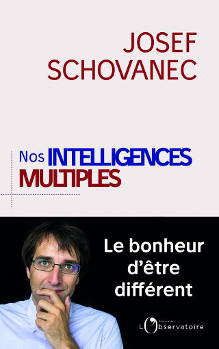 definition echange philosophie contacts femmes libres
