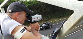 Routes : deux fois plus d'automobilistes flashés sur les routes limitées à 80 km/h  R951-d8ce9