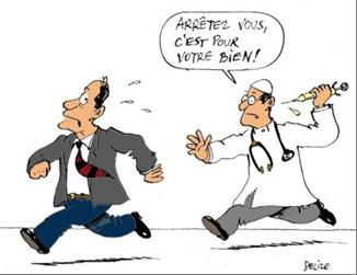 Vox Populi - Page 19 Pour_votre_bien-8651f