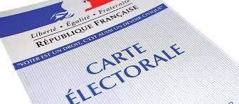 La vie politique franaise, telle un pdalo pris dans la tempte au milieux de l'ocan !