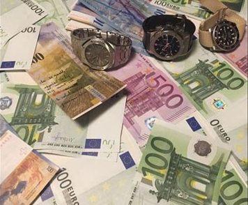 Riche A Partir D Un Revenu Net De 4 000 Mois Uc Agoravox