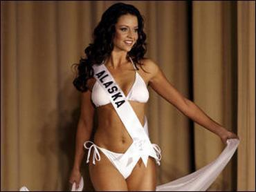 cox-naked-sarah-palin-pics-in-beauty-pageant