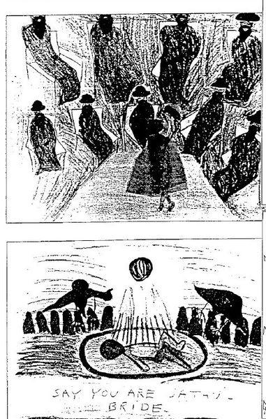 2013-02-23_021424 - Copie (2)