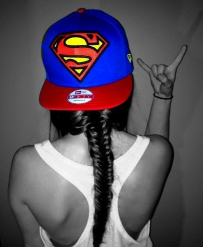 photo-swag - Photo
