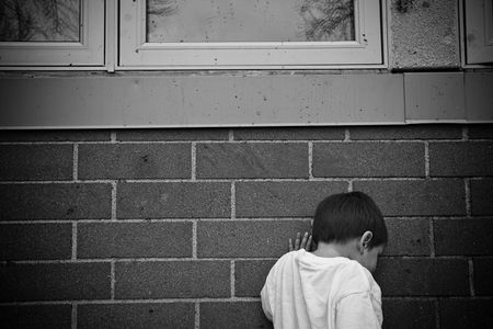Taggart_Foster-Care_08