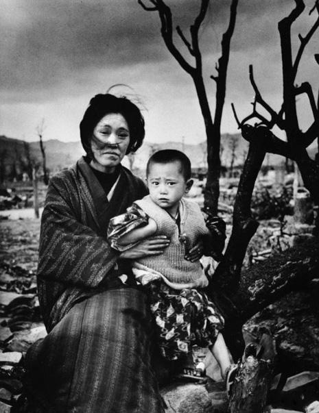 Enfants-Hiroshima-7-4a6c9.jpg