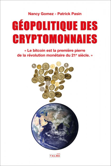 Cryptomonnaies {JPEG}