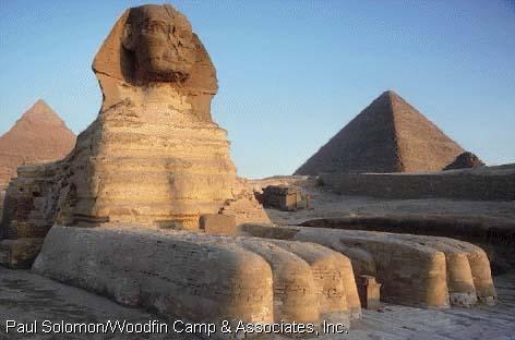 as 7 maravilhas do mundo antigo yahoo dating