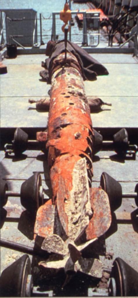 La Lib 233 Ration 11 Pearl Harbour Version 2 0 Une S 233 Rie