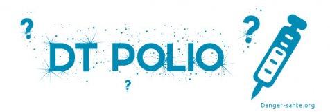 vaccination dipht rie t tanos poliomy lite dtp obligatoire ou pas disponible justice. Black Bedroom Furniture Sets. Home Design Ideas