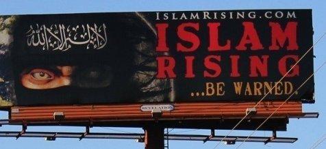 La France, la politique, la religion et les musulmans (2/3)