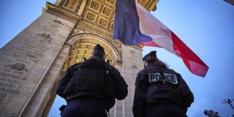 La loi « Sécurité globale » : une attaque contre les libertés ?