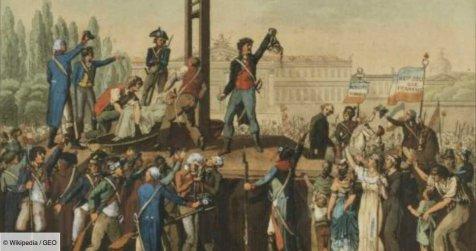 COVID-19 et Terreur jacobine : non, le 14 Juillet n'est pas ma « fête nationale »