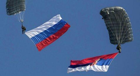 Serbie/Italie : L'Union européenne essuie échec sur échec