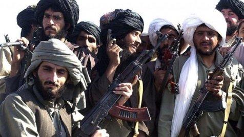 Les efforts sino-russo-iraniens dans le dossier afghan