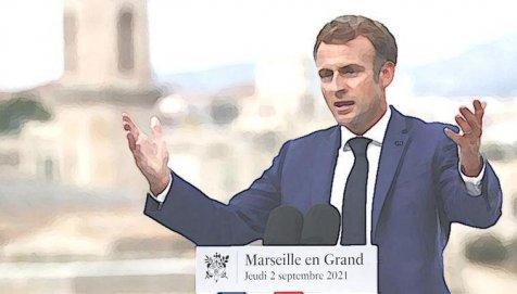 Transgression à Marseille : recruter des profs plus « librement » ?