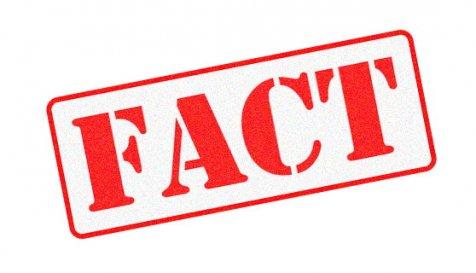 Fact Check : La vaccination de masse COVID-19 renforce-t-elle ou fragilise-t-elle l'immunité collective ?