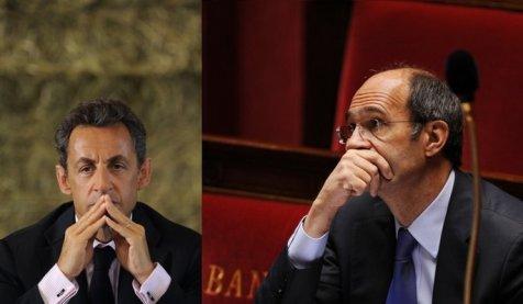 Sarkozy devrait porter plainte contre le canard encha n - Quand peut on porter plainte pour diffamation ...