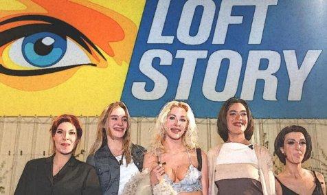 Loft Story, phénomène de société ou phénomène de foire ?