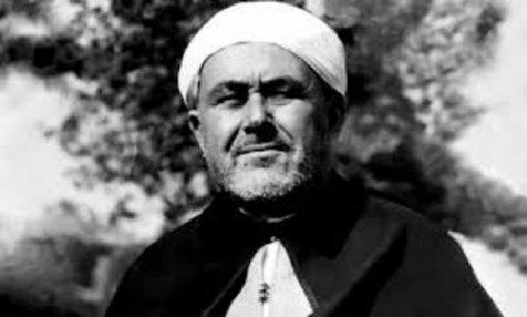 Abdelkrim, le grand oublié de l'histoire