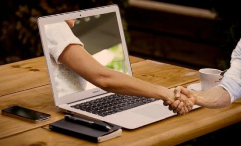 Pourquoi adopter un nouveau site de rencontres sûr ?