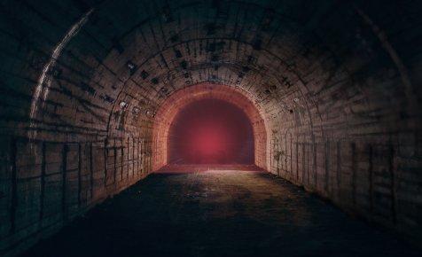 Est-ce la sortie du tunnel ?