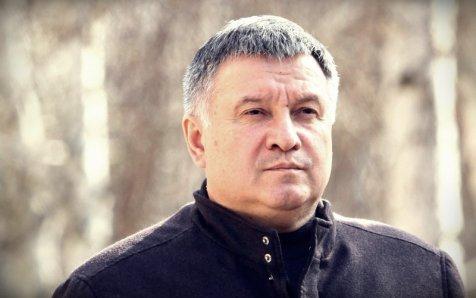 Déflagration politique à l'ukrainienne – Pourquoi Avakov a soudainement donné sa démission