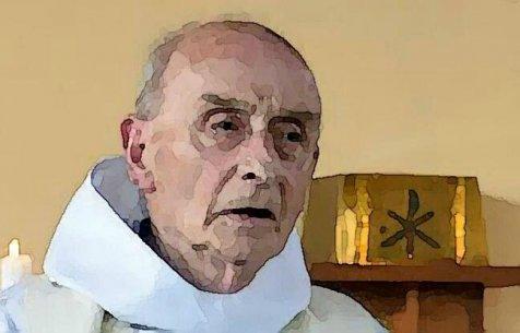 Jacques Hamel, martyr de la République autant que de l'Église