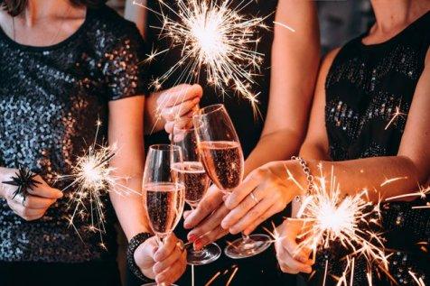 Champagne et vodka – AgoraVox le média citoyen
