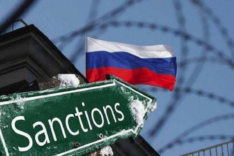 Les sanctions ! Une chance pour la Russie ?
