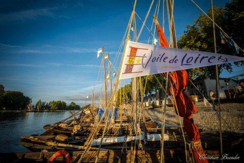 Passion Loire – AgoraVox le média citoyen