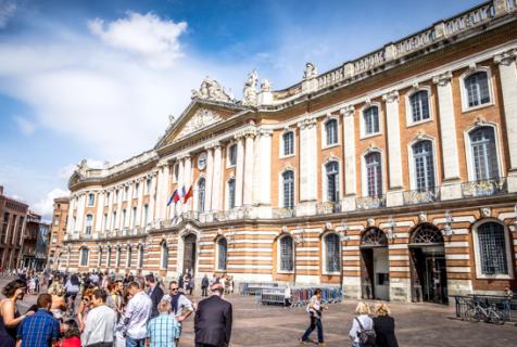 Où investir à Toulouse ? 3 secteurs stratégiques pour un investissement rentable