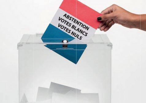 Aux urnes sous-citoyens ! – AgoraVox le média citoyen