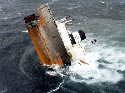 Sous-marins et naufrages… – AgoraVox le média citoyen