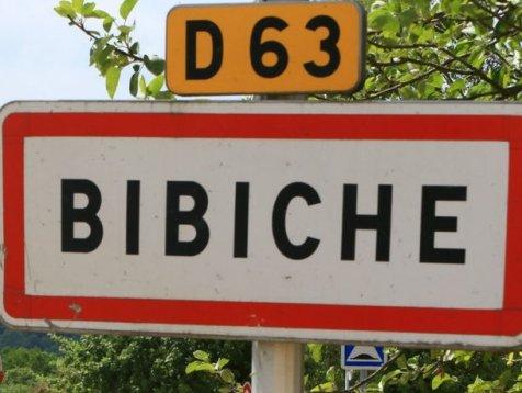 Ces noms de villages et de lieudits amusants ou insolites