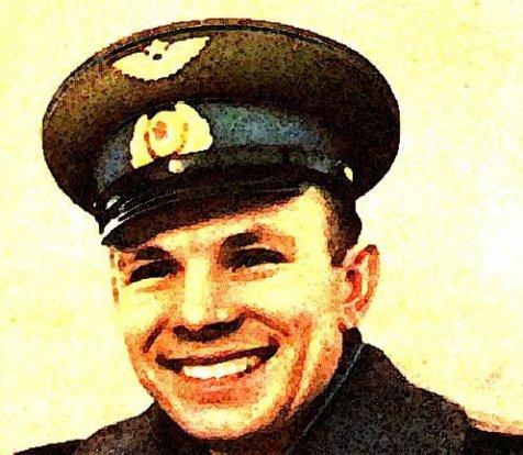 Image 60 ans après Vostok 1, Sputnik V : comme une simple inspiration