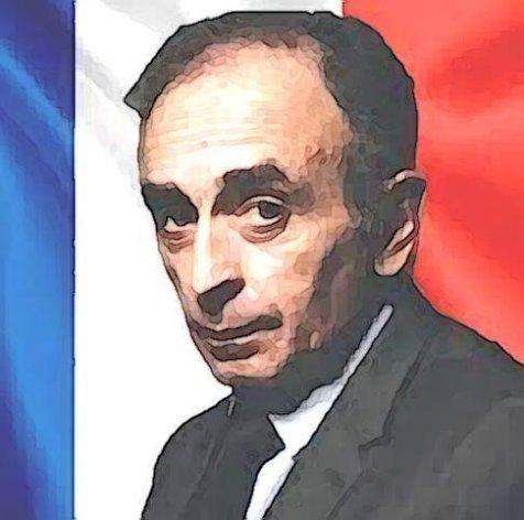 Les prénoms d'Éric Zemmour – AgoraVox le média citoyen