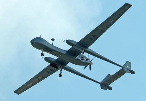 Acheter formation drone paris drone avec camera hd