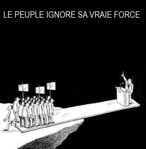 Vox Populi - Page 32 Le-peuple-ignore-sa-vraie-force-4-3edbf-99881