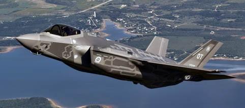 Aviation 14 Lavion Qui Dévorera Le Pentagone Et Plus Encore